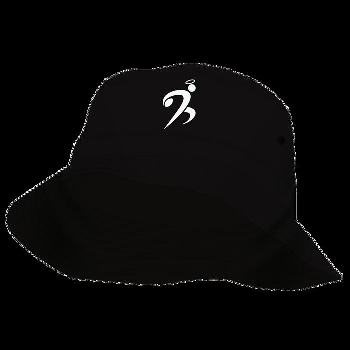 St Marys Bucket Hat