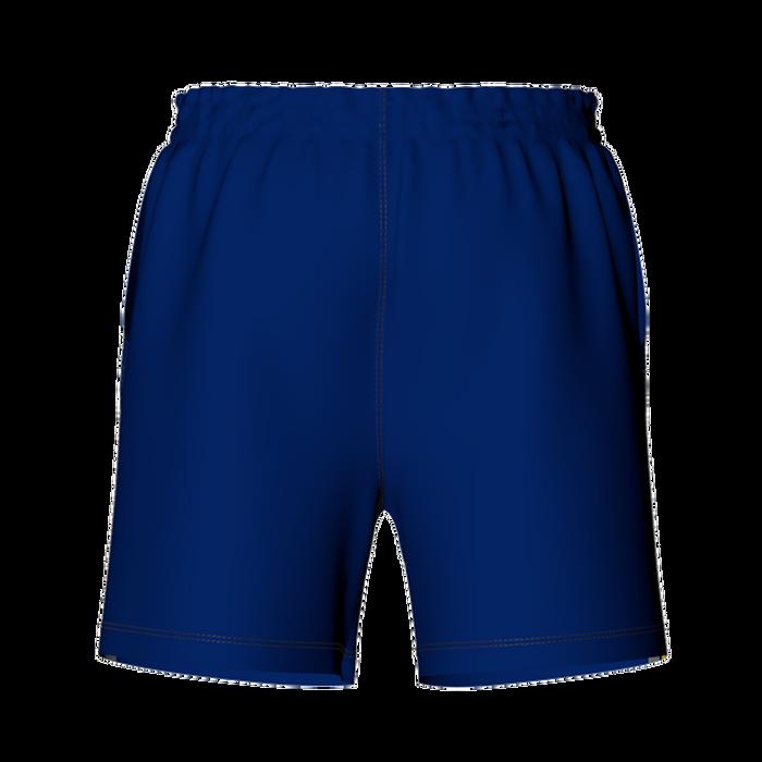Active Academy Training Shorts Mens