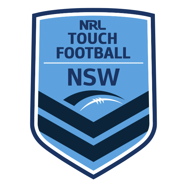 NRL TOUCH FOOTBALL NSW