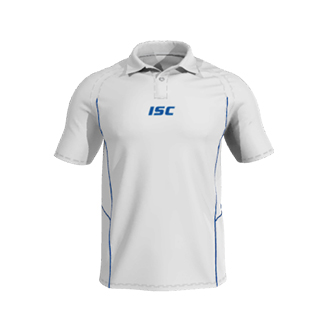 Elite Cricket Polo