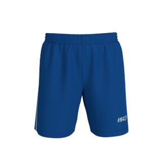 Custom Football Shorts