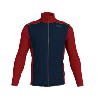 ISC Customisable Combo Jacket
