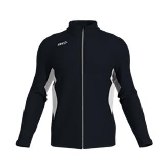 ISC Customisable Soft Shell Jacket