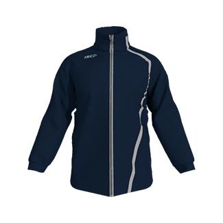 ISC Customisable Wet Weather Jacket