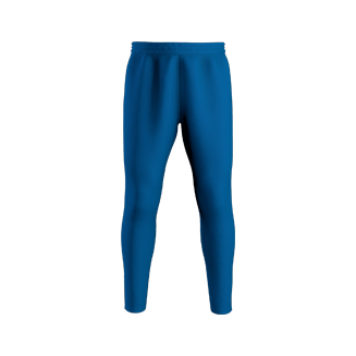 ISC Customisable PE TRACK PANTS