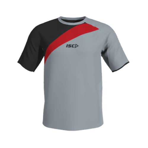 ISC Customisable Elite Training Tee