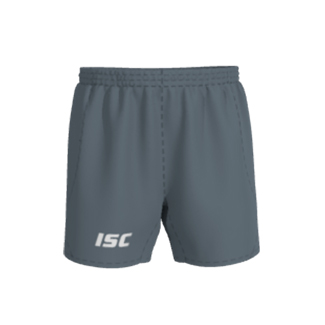 Rugby Union Shorts