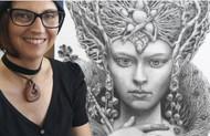Fiona Francois Art