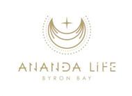 Ananda Life