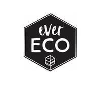 Ever Eco