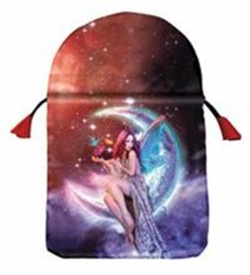 Tarot Bag: Moon Fairy
