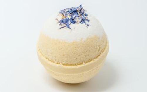 Spa Bath Bomb