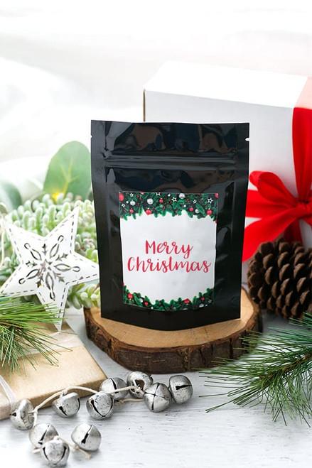 Merry Christmas Tea