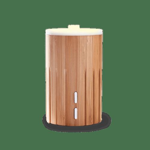 Aroma O'mm Ultrasonic Essential Oil Diffuser