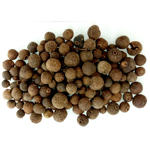 Herbs - All Spice 25g packet
