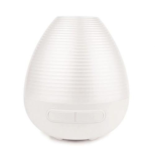 Aroma Breeze Ultrasonic Essential Oil Diffuser