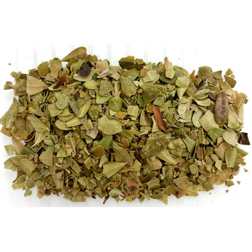 Herbs - Bearberry 20g packet