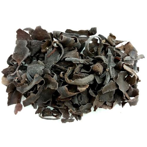 Herbs - Bladderwrack 25g packet
