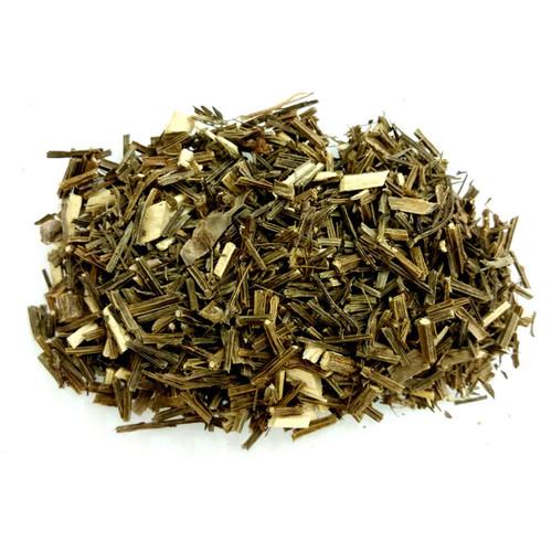 Herbs - Broom 15g packet
