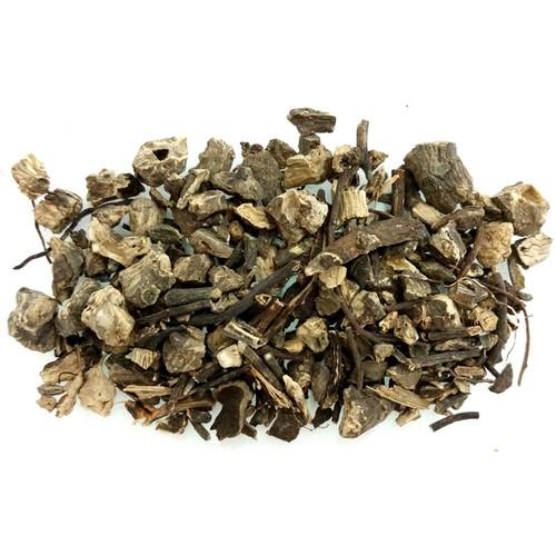 Herbs - Black Snake Root 10g packet