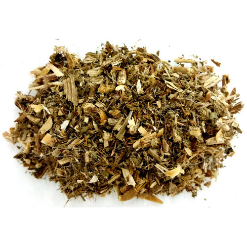 Herbs - Blessed Thistle 15g packet
