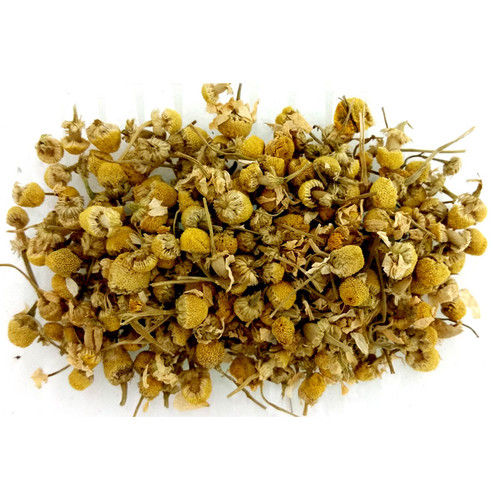 Herbs - Chamomile 20g packet