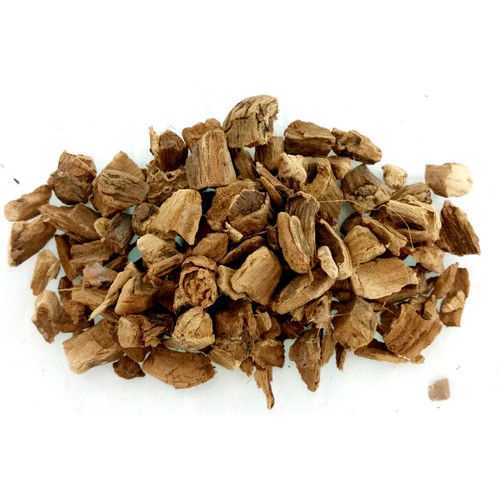 Herbs - Calamus Root 10g packet