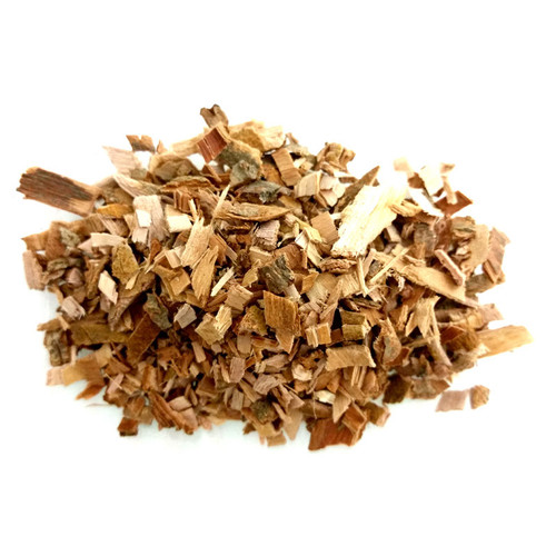 Herbs - White Willow Bark 20g packet