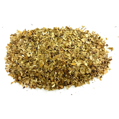 Herbs - Yerba Mate 20g packet