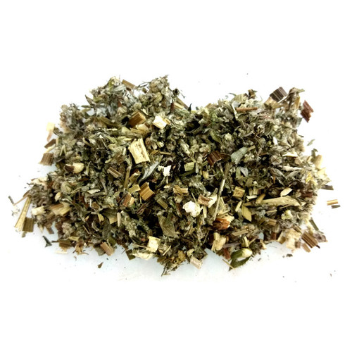 Herbs - Mugwort 20g packet