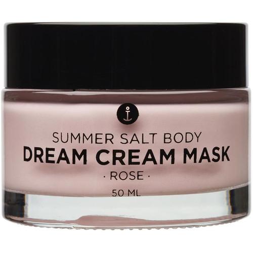 Dream Cream Clay Mask - Rose 50ML