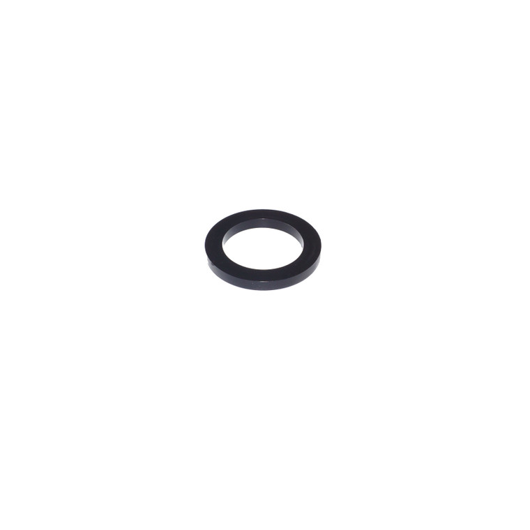 HYH Washer Flat 1/8 Thick Plastic