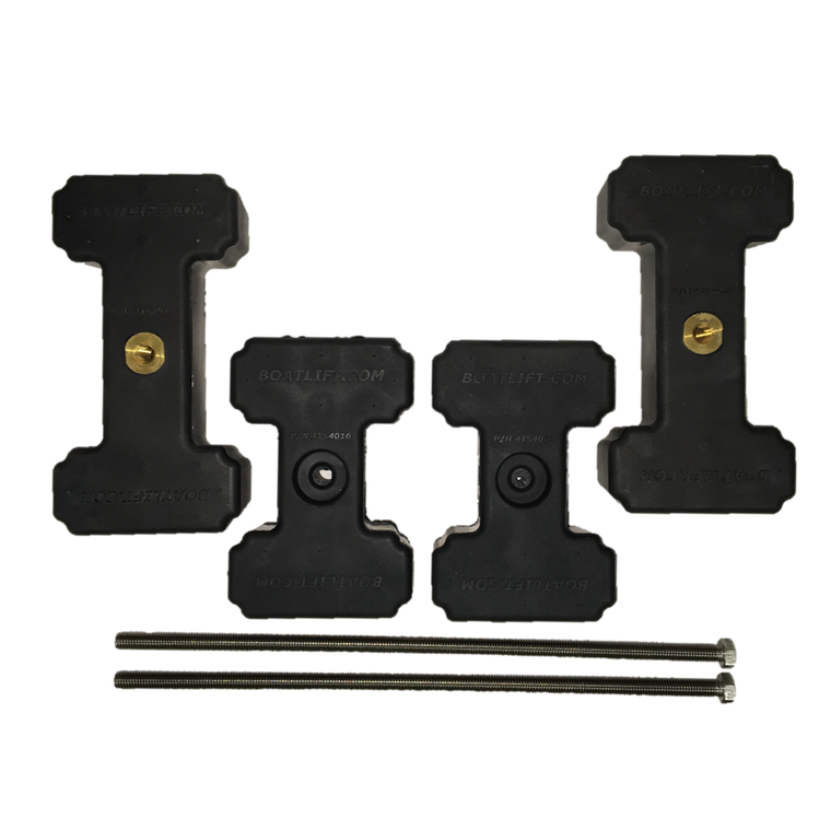 Connecting Kit for HP Extreme