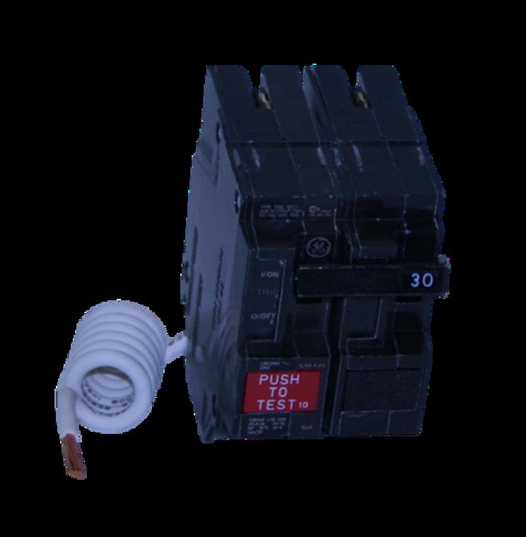 CIRCUIT BREAKER - 30A 2P - GFCI