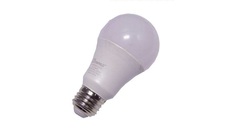 9W LED light bulb for HyPower PowerPort and LightCenter