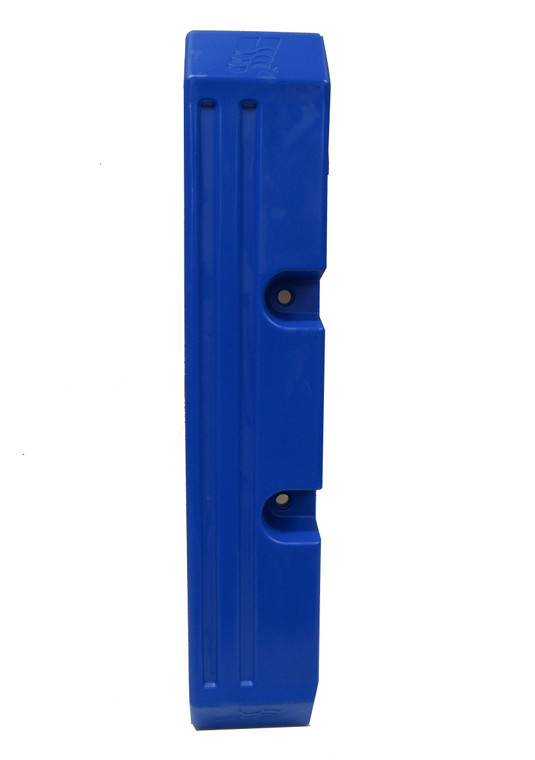HYDROGUARD 2- BLUE