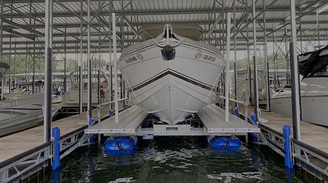 ul-docked-plankkit-645x360.jpg