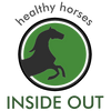 Healthy Horses Inside Out