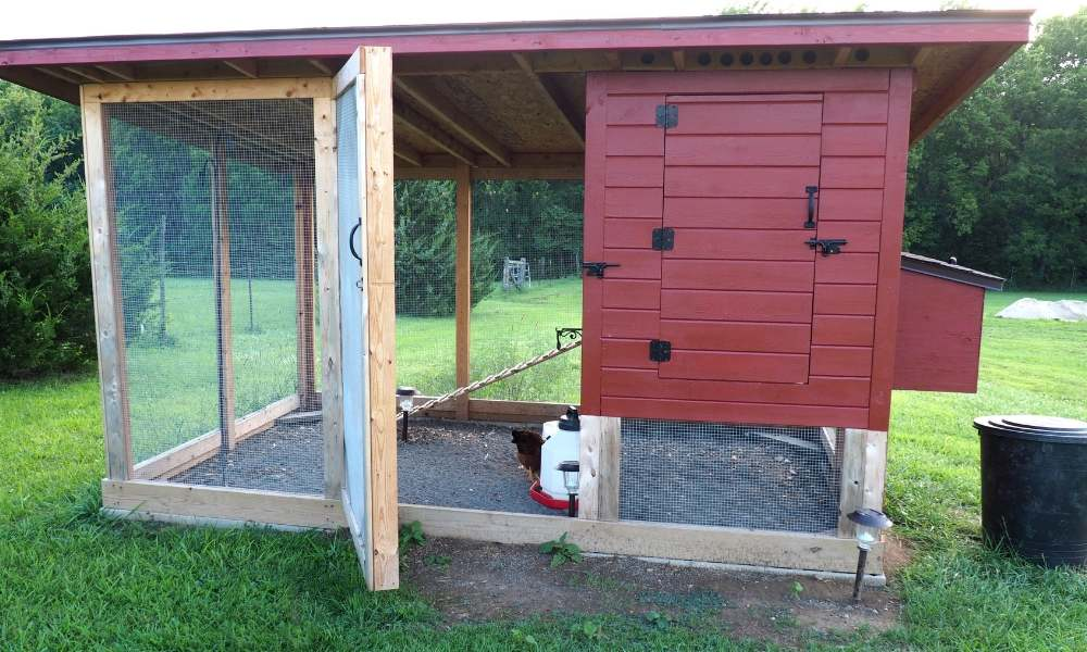 chicken-coop-with-roof.jpg