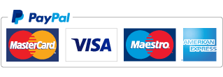 paypal-payments-logo.png