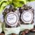 Dark Chocolate Almonds at Love At First Bite Mercantile in Idaho Falls, Idaho