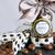 Milk Chocolate Sea Salt Cashews at Love At First Bite in Idaho Falls, Idaho