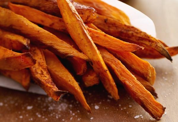 baked-sweet-potato-fries-with-honey-spice-dip.ashx.jpg