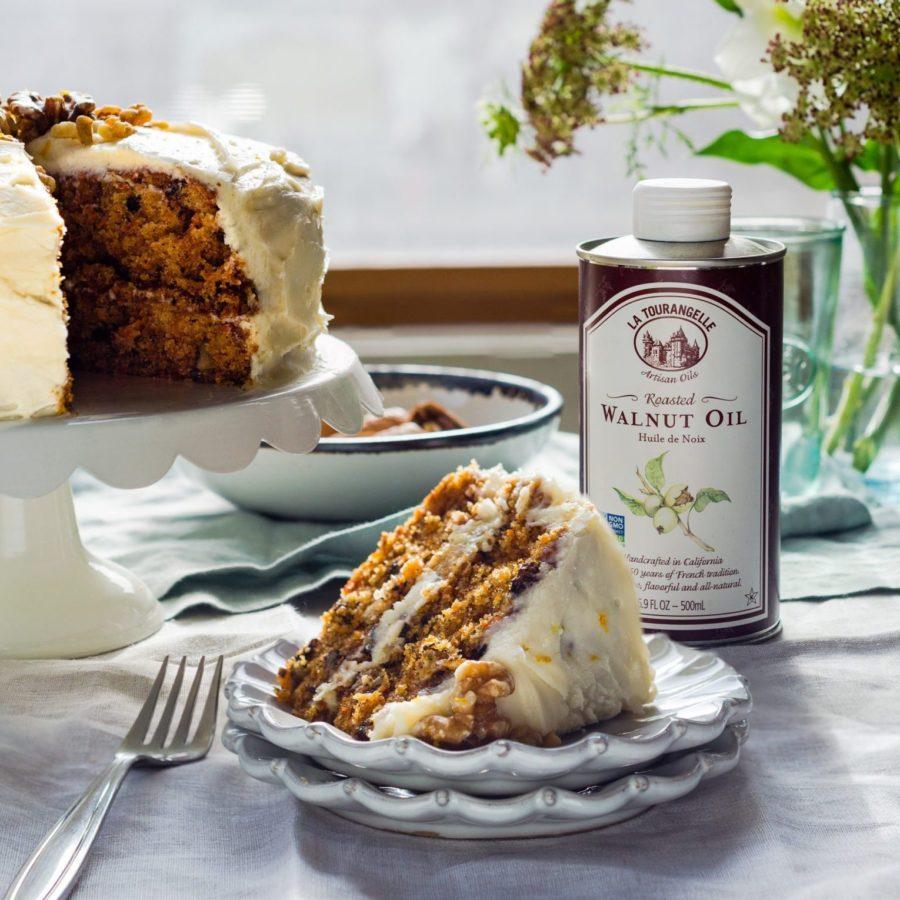 carrot-cake-walnut-oil-2-of-6-e1520974507645-900x900.jpg