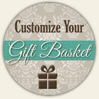 customize-gift-basket.jpg