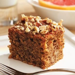 greek-walnut-spice-cake.jpg