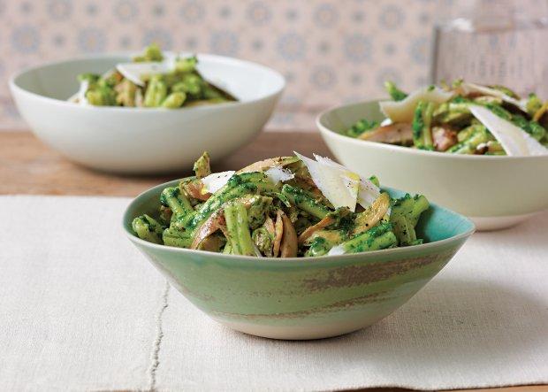 strozzapreti-spinachbasil-mindyfox-recipe.jpg