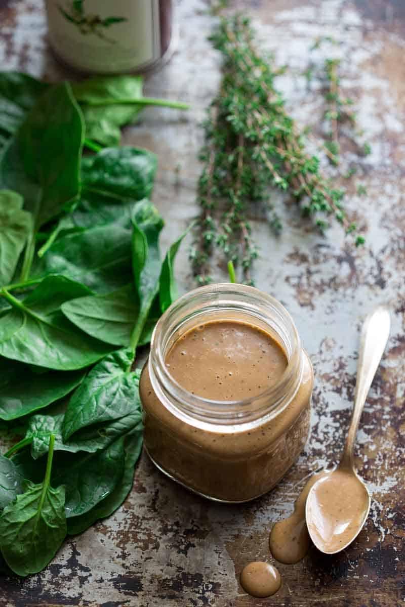 walnut-balsamic-vinaigrette-012.jpg