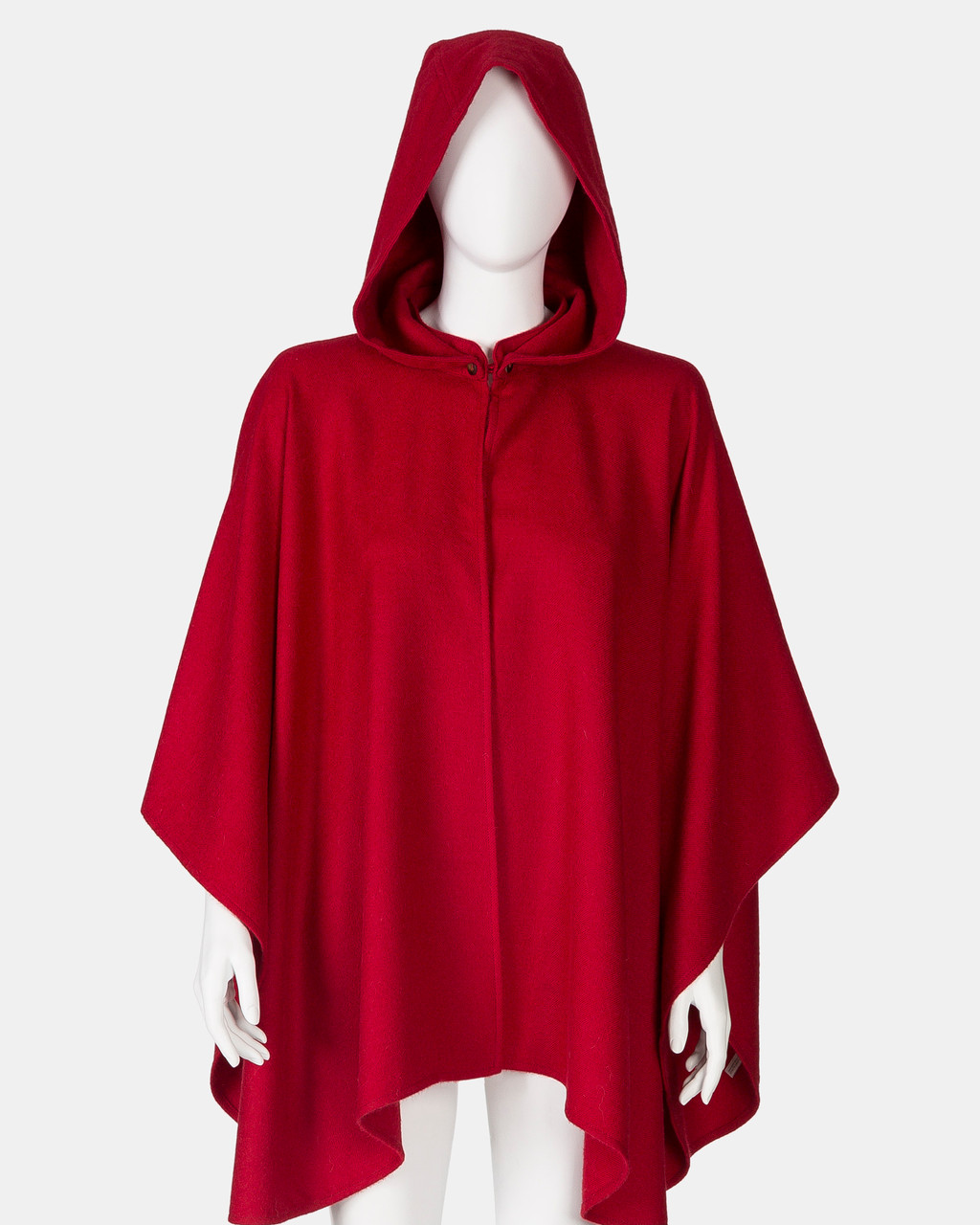Alicia Adams Alpaca Mao Cape, alpaca poncho cape for women, alpaca poncho, alpaca clothing, alpaca cape, alpaca vs cashmere, scarlet red alpaca cape