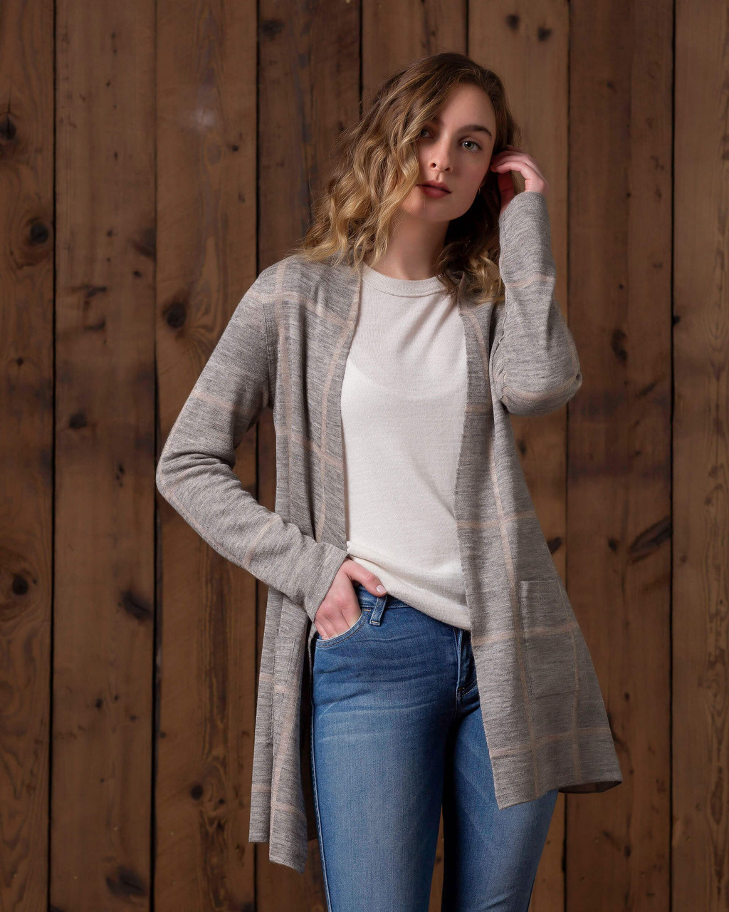 alicia adams alpaca womens reversible windowpane cardigan, alpaca career wear, alpaca luxury cardigan, alpaca luxury sweater,  womens alpaca pullover, womens reversible alpaca sweater, womens reversible alpaca cardigan, neutral alpaca cardigan, lightweight alpaca cardigan, 100 alpaca career wear, 100% alpaca luxury cardigan, 100 alpaca luxury sweater,  womens 100% alpaca pullover, womens reversible 100% alpaca sweater, womens reversible 100 alpaca cardigan, neutral alpaca cardigan, lightweight alpaca blend cardigan